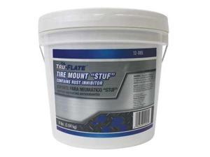CAMEL 12095 Tire Mounting Lubricant,8 lb.