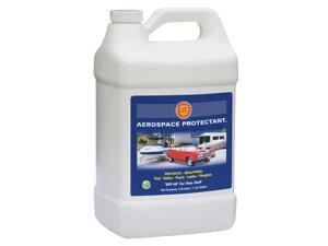 303 30320 Vehicle Interior Protectant, 1 Gal