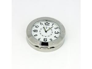 520 Spy Camera Clock Spy Table Clock CamerA Multifunctional DVR Motion Activated Clock Video Camera Alarm CLOCK Motion Sensor
