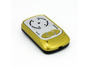 Bluetooth Multipoint Speakerphone Handsfree Bluetooth Car Speakerphone Car Kit Speaker Phone