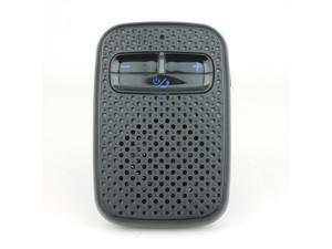 Wireless Bluetooth Hands-free Car Kit Bluetooth V4.0 Car Speakerphone Car Kit Speaker Phone