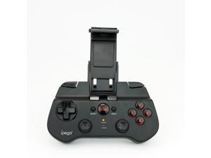 Wireless Bluetooth 3.0V Game Controller IPEGA PG-9017S for iPad / iPhone / Smartphone / Android / iOS PC