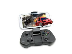 Game Controller Gamepad IPEGA PG-9052 Wireless Bluetooth Controller for Android 2.3 above System