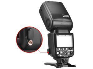 Meike MK-910 MK910 MK 910 i-TTL Flash Speedlight 1/8000s HSS Master for Nikon D7100 D7000 D5300 D5200 D5100 D3200 D3100 D3000 D800 D600
