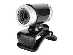 Webcam: Wireless, HD, WiFi, USB – NeweggBusiness