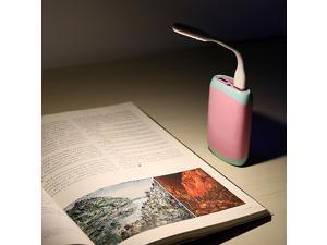 Mini Light USB LED Night Lamp Portable Flexible Light LED Light For Laptop PC