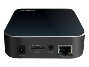 Sungale STB378 Smart TV Box