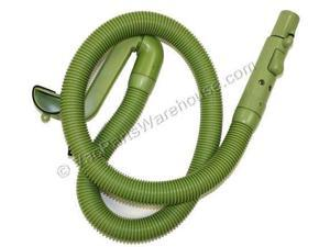 Bissell Hose and Handle Assembly #2035027