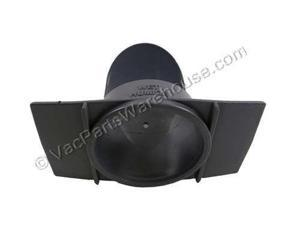 Shop-Vac Holder, Bag Lm500 #SV-7413100
