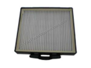 Bissell Hepa Filter #2037413