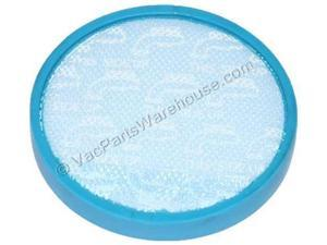 Hoover Primary Filter Assembly #304087001