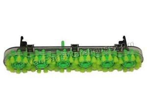 Hoover Brush Block V2 6 Bernina Green Brushes #48437030