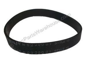 Royal Dirt Devil Style 15 Belt #1SN0220001