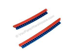 """Eureka Sanitaire Brush Strip Vgii 12"""" Pr #52282-4"""