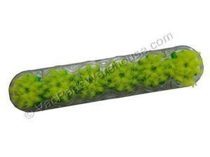 Hoover Brush Block H40010 #302283005