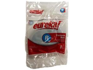 Eureka Electrolux Sanitaire Belt R Longlife Flat 4870 #61110A-12