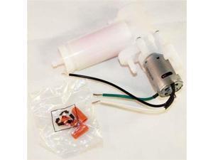 Bissell Pump #2036717