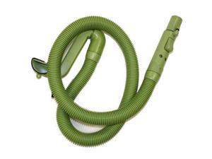 Bissell Hose and Handle Assembly #2037152