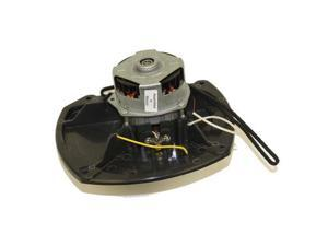 Sanitaire Motor 1 Speed SC679 #53349-8