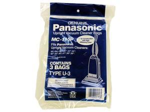 Panasonic Dust Bag (Electrostatic) #AC16KBYTZ000