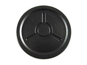 Bissell Wheel Rear #2037626