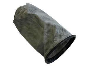 ProTeam Cloth Bag, Coach Models 10 Qt #PT-100565