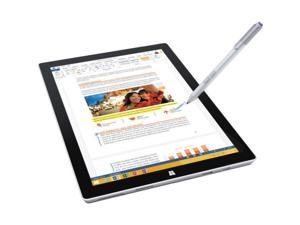 """Microsoft Surface Pro 3 Core i7 256GB 12"""" Multi-Touch Tablet - 5D2-00001"""