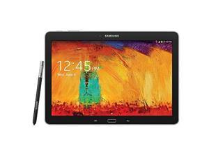 "Samsung Galaxy Note 10.1"" 2014 Edition 4G LTE Tablet Black 32GB Carrier Unlocked"