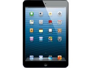 """Apple MD528LL/A iPad Mini 16GB Wi-Fi 7.9"""" Tablet w/ FaceTime - Black"""