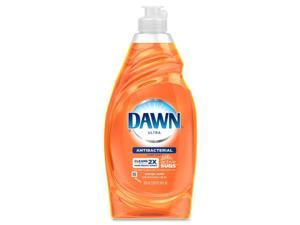 21.6OZ AB DAWN DISH SOAP 22206