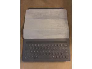 Apple Smart Keyboard for iPad Pro 12.9-inch MJYR2LL/A