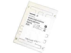 "Toshiba PX02SM PX02SMF020 200 GB 2.5"" Internal Solid State Drive"