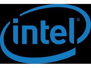 """Intel S3710  1.2T, SATA 6Gb/s, HET MLC 2.5"""" 7.0mm, 20nm Solid State Drive -  SSDSC2BA012T4"""