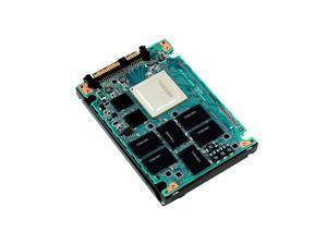 Toshiba - PX03SNB160 - Toshiba 1.60 TB 2.5 Internal Solid State Drive - SAS