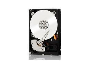 "Seagate Enterprise Performance 10K ST1200MM0118 1.2TB 10000 RPM 128MB Cache SAS 12Gb/s 2.5"" 4K Native Hard Drive"