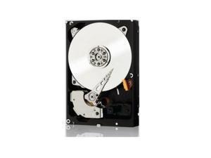 Seagate 1TB Enterprise Capacity 2.5 Internal Hard Disk Drive SATA 6.0Gb/s 7200 RPM 128MB Cache Model ST1000NX0423