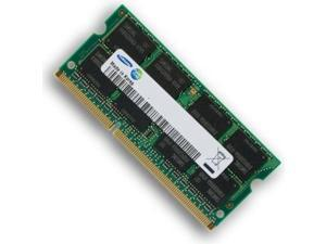 Supermicro Certified MEM-DR416L-SL01-SO21 Samsung 16GB DDR4-2133 SO-DIMM Memory