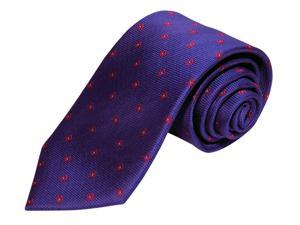 Yves Saint Laurent Silk Neck Tie