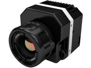FLIR VUE 640x512 30Hz 9mm Thermal Imaging Camera