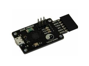 TAIJIUINO Due Programmer Downloader Compatible With Arduino Pro