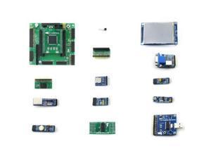ALTERA EP3C5E144C8N ALTERA Cyclone III EP3C5 FPGA Development Board