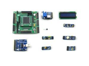 XILINX XC3S500E Spartan-3E FPGA Development Board