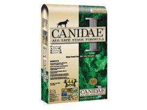 Canidae Original All Life Stages Dog Food - Canidae Original All Life