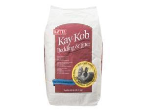 Kaytee Pet Products SKT50021 Kay Kob