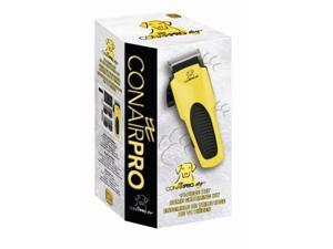 PRO DOG HOME GROOMING KIT