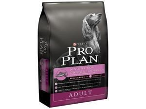 PRO PLAN DOG EXTRA CARE SENSITIVE
