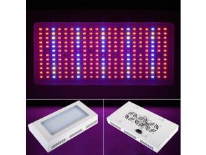 300W Square LED Grow Lights SMD5730 Red Blue IR UV White Warm Full Spectrum