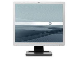 "HP LE1911 19"" 5ms Pivot, Swivel & Tilt LCD Monitor"