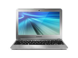 "Refurbished: Samsung Chromebook XE303C12 Samsung Exynos 1700 MHz 16Gig SSD 2048MB NO OPTICAL DRIVE 12.0"" ..."