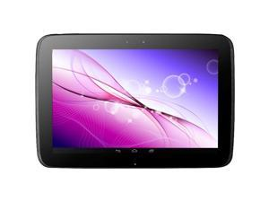 "Samsung Nexus 10 1700 MHz Exynos 5250 @ 1.70GHz 32GB Storage Android Operating System 10"" LCD Wi-Fi Tablet"